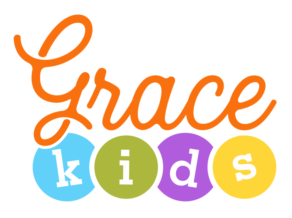 Grace Kids Logo Color.png
