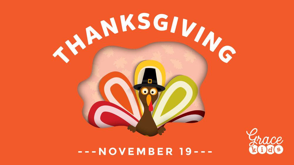 Grace-Kids-Thanksgiving.jpg