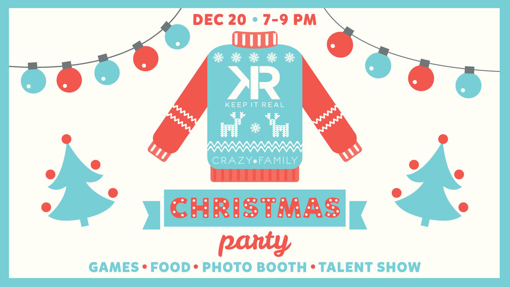 KIR-Christmas-Party.jpg