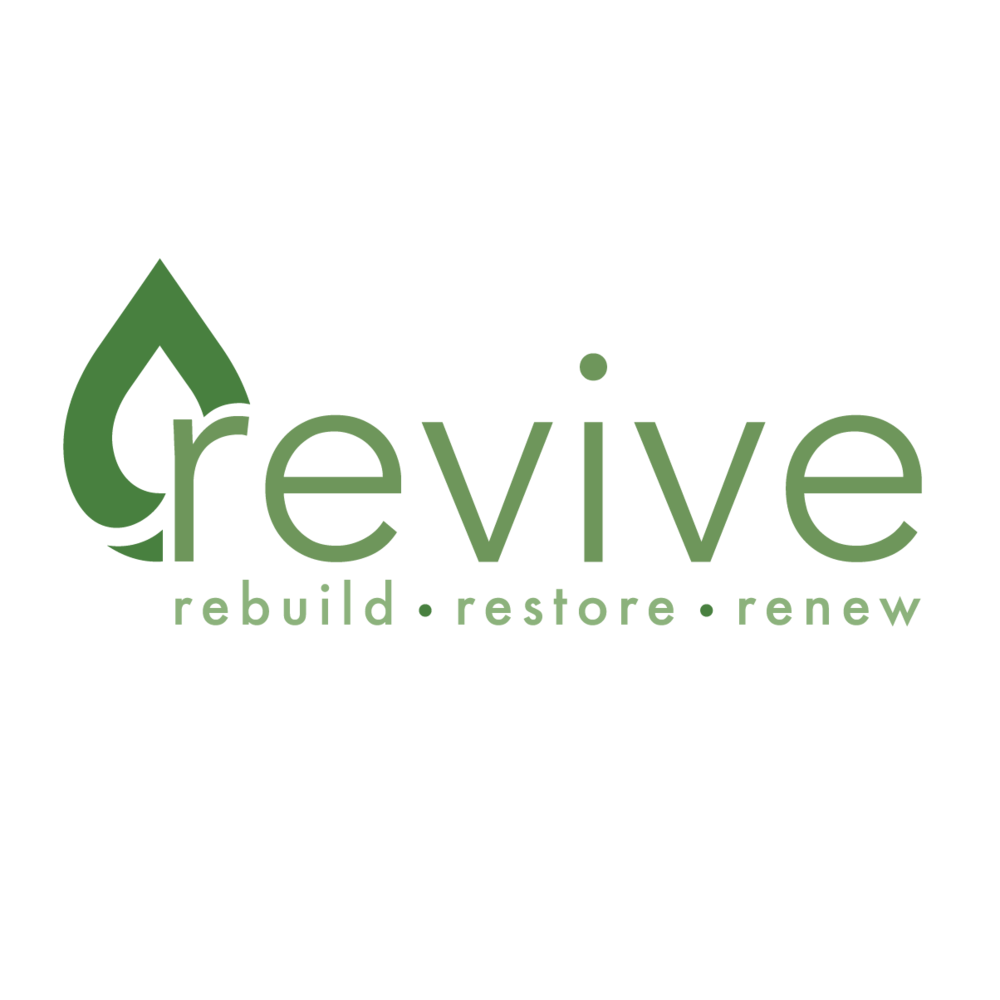 Revive Logo Square-06.png