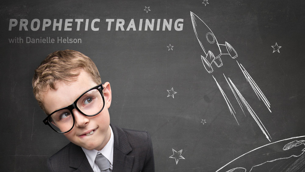 Prophetic-Training.jpg