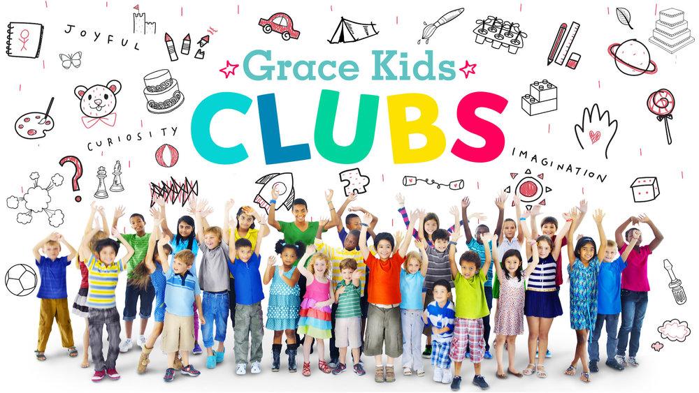 Kids-Clubs.jpg