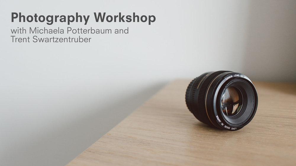 Photography-Workshop-2.jpg