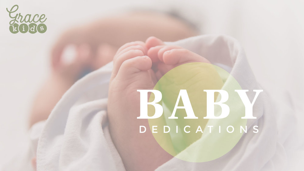 Baby-Dedications-New.jpg