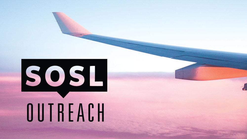 sosl-outreach-2018.jpg