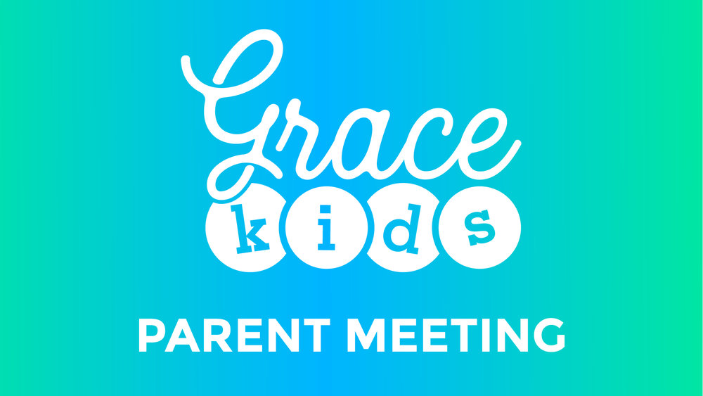 Grace-Kids-PARENT-MEETING.jpg