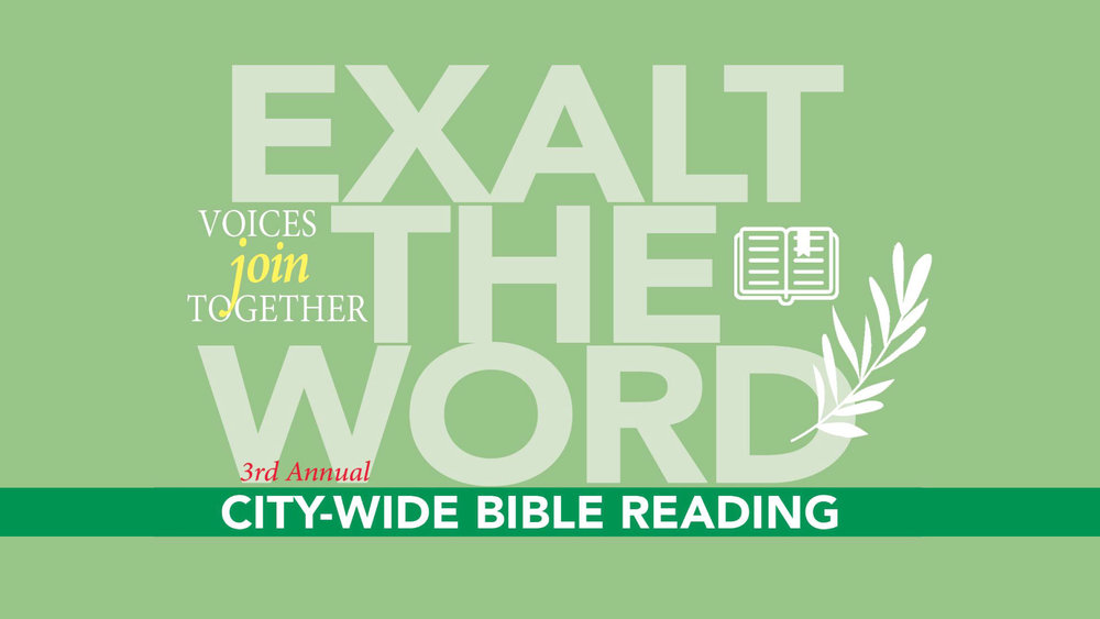 Exalt-the-Word.jpg