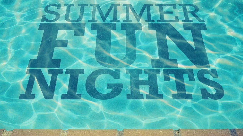 Summer Fun Nights 2018.jpg