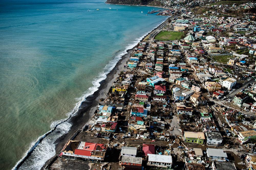 Puerto Rico Trip   October 13 - 20