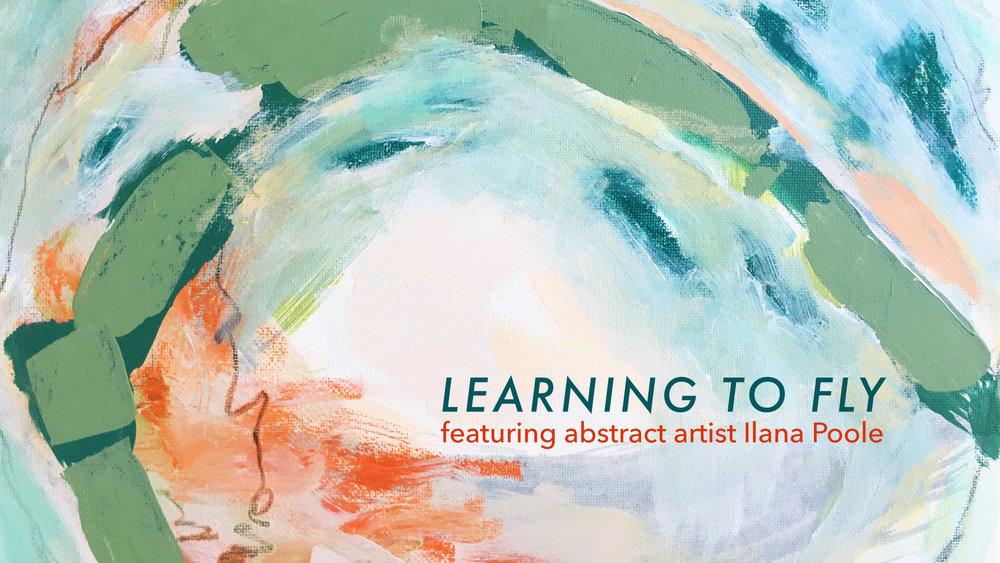 Art-Exhibition-Reception---Ilana-Poole.jpg