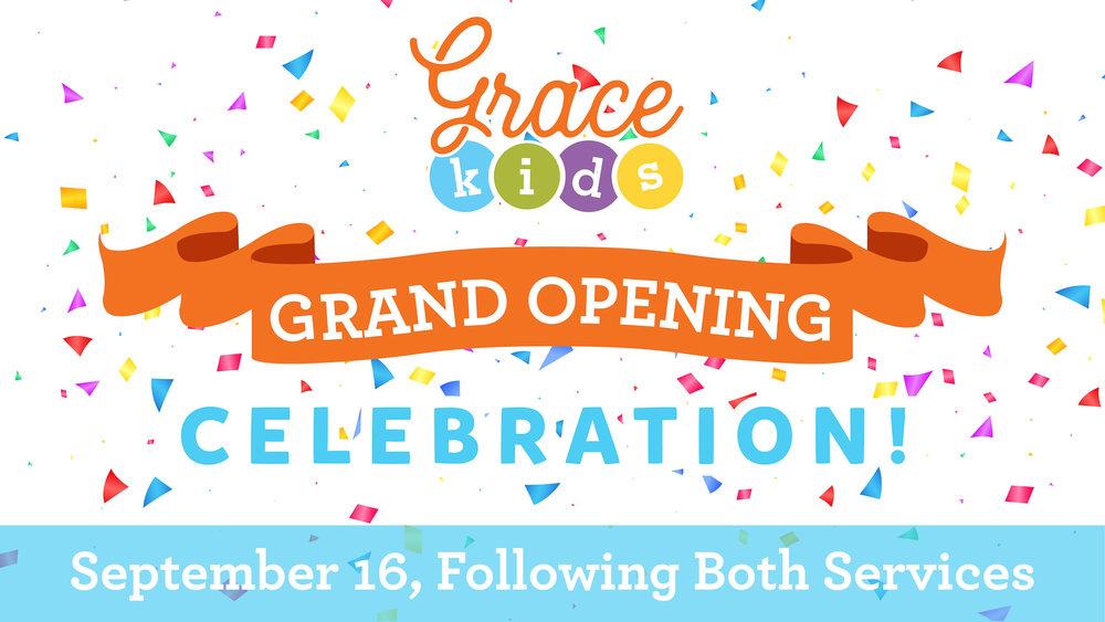 Gracs Kids Grand Opening Celebration.jpg