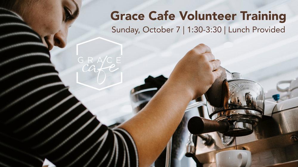 Cafe Training-01.jpg