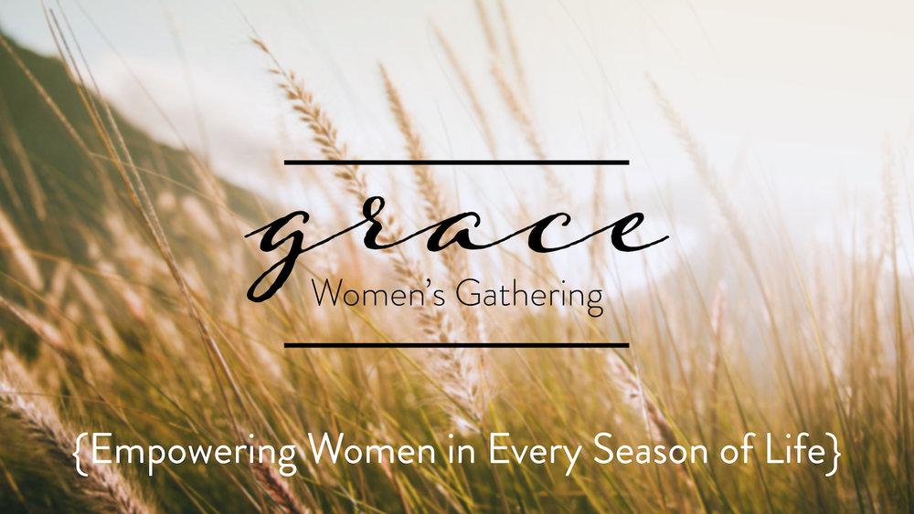 Grace Women's Gathering.jpg