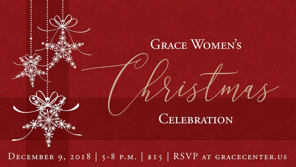 Grace Women's Christmas Celebration Detail.jpg