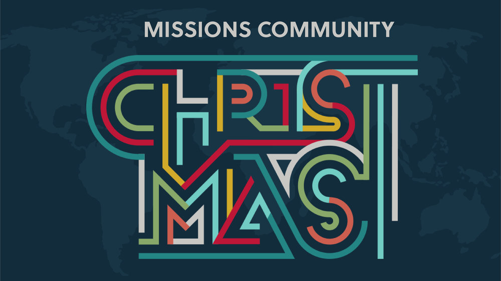 MCN Christmas-02-03.jpg