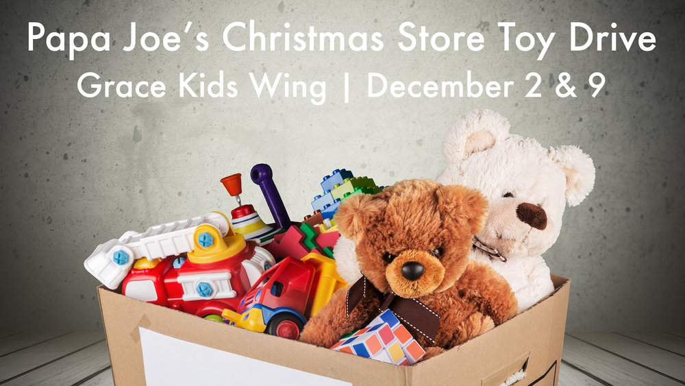 Papa Joe Christmas Store Toy Drive-01.jpg