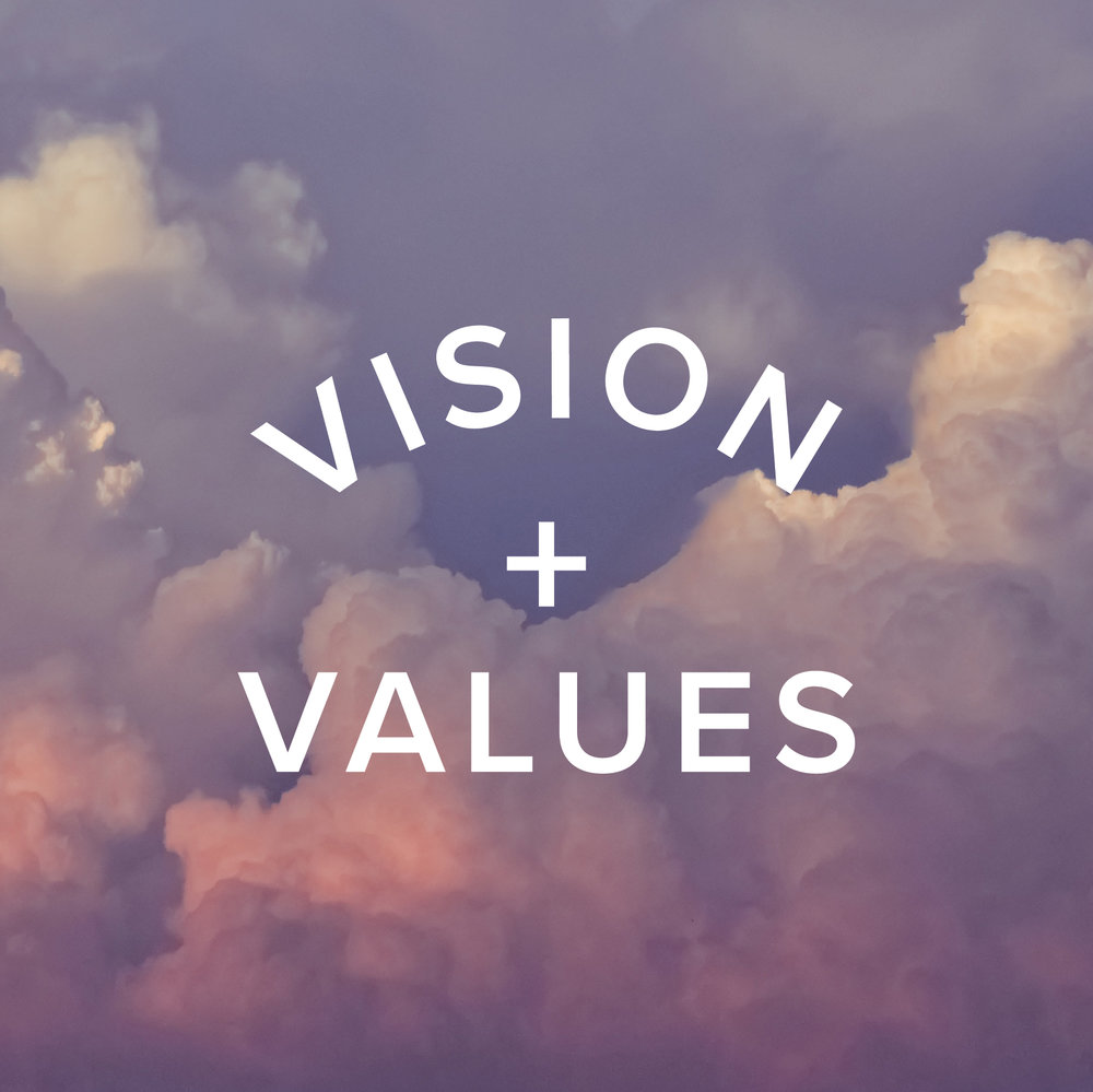 Vision Values Square.jpg