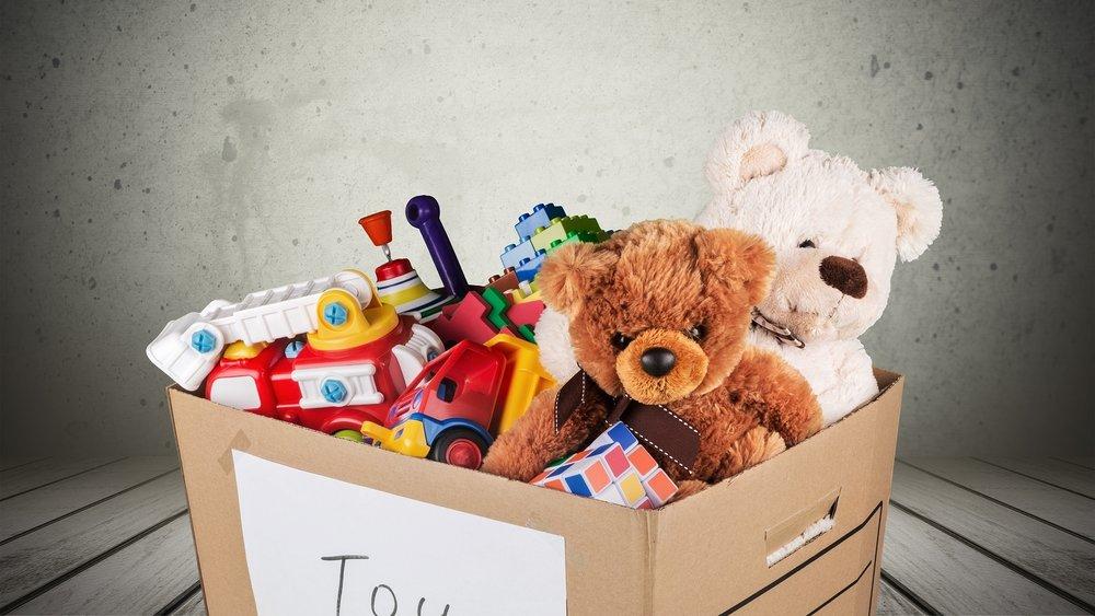 bigstock-Toys--113363642.jpg