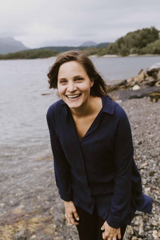 Silvia Ilona Klatt.jpeg
