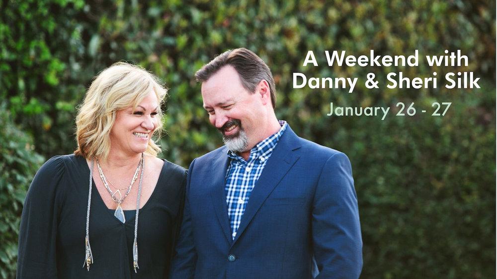 Danny & Sheri Silk.jpg