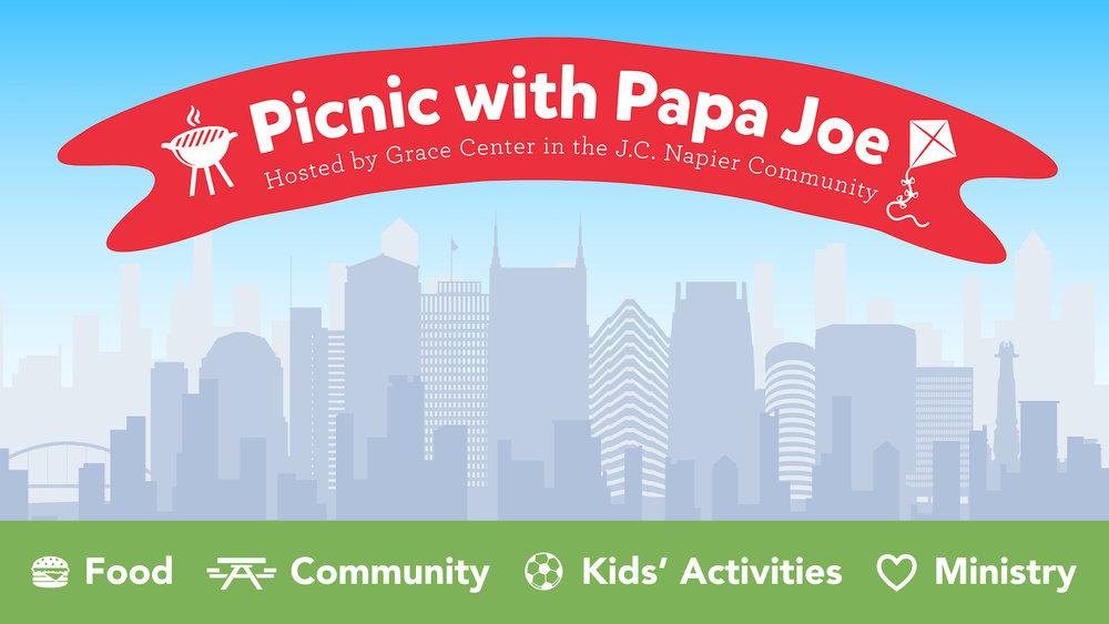 Picnic with Papa Joe-Overview.jpg