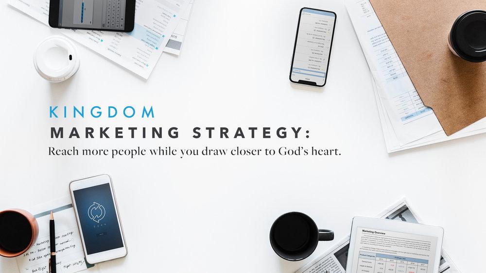 Kingdom Marketing Strategy v1.jpg