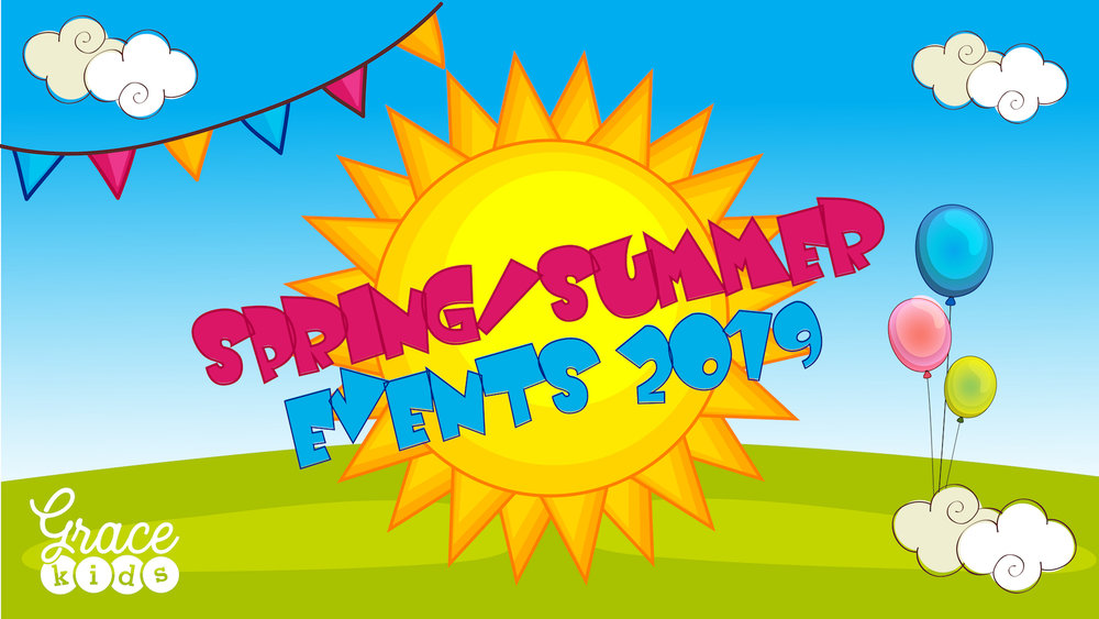 Grace Kids Summer Events 2019-Main.jpg