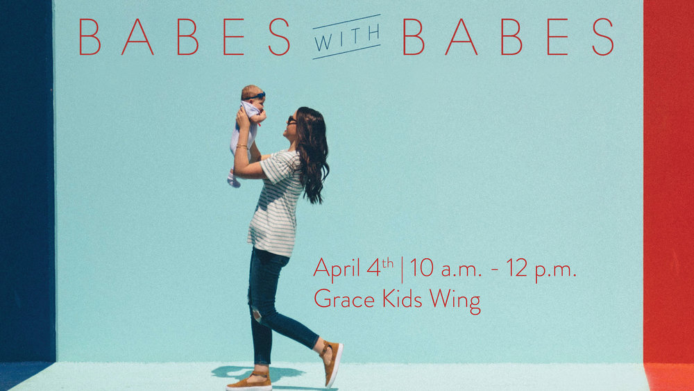 Babes with Babes Detail-01.jpg