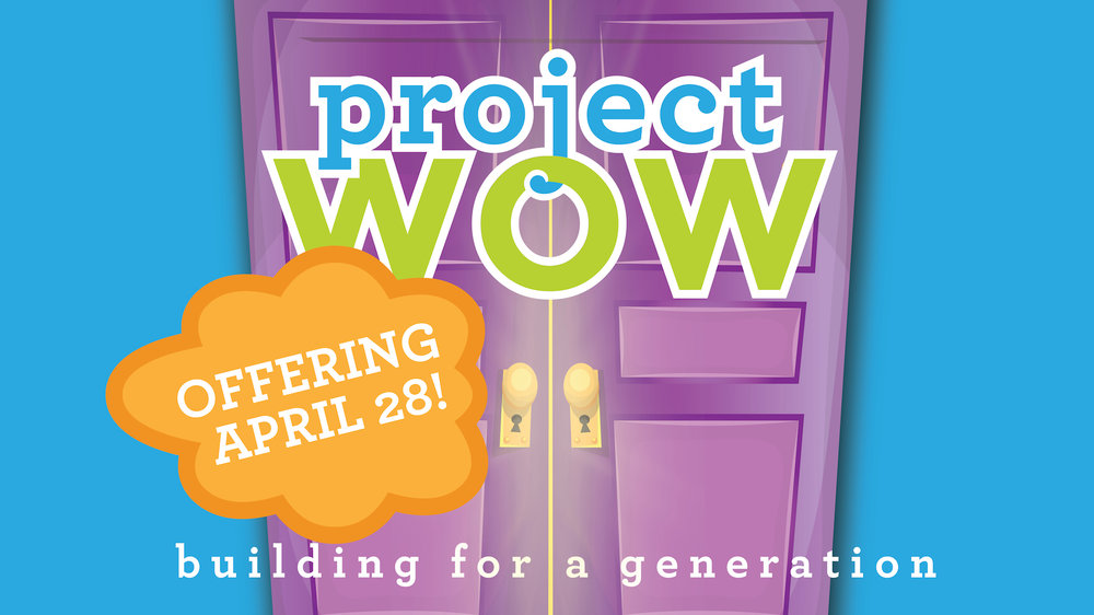 Project WOW-April 28.jpg