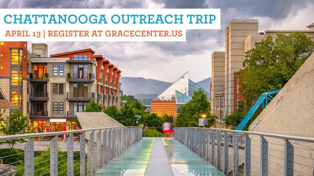 Chattanooga Outreach DETAIL.jpg
