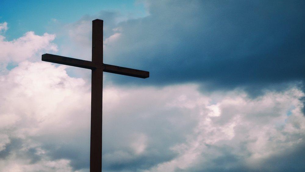 resized resurrection news.jpg