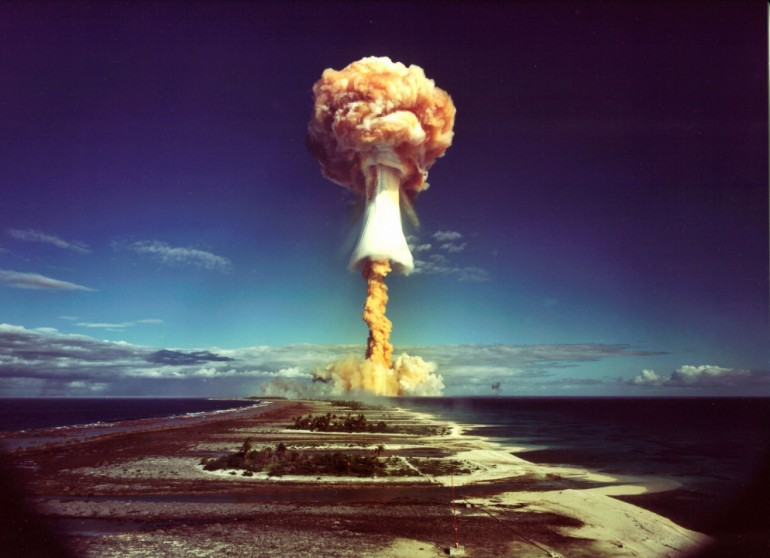 nuclear-test-in-the-south-pacific.jpg