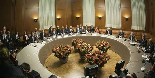 Iran Negotiations P5+1.jpg