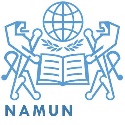 NAMUN 2016 | North American Model United Nations