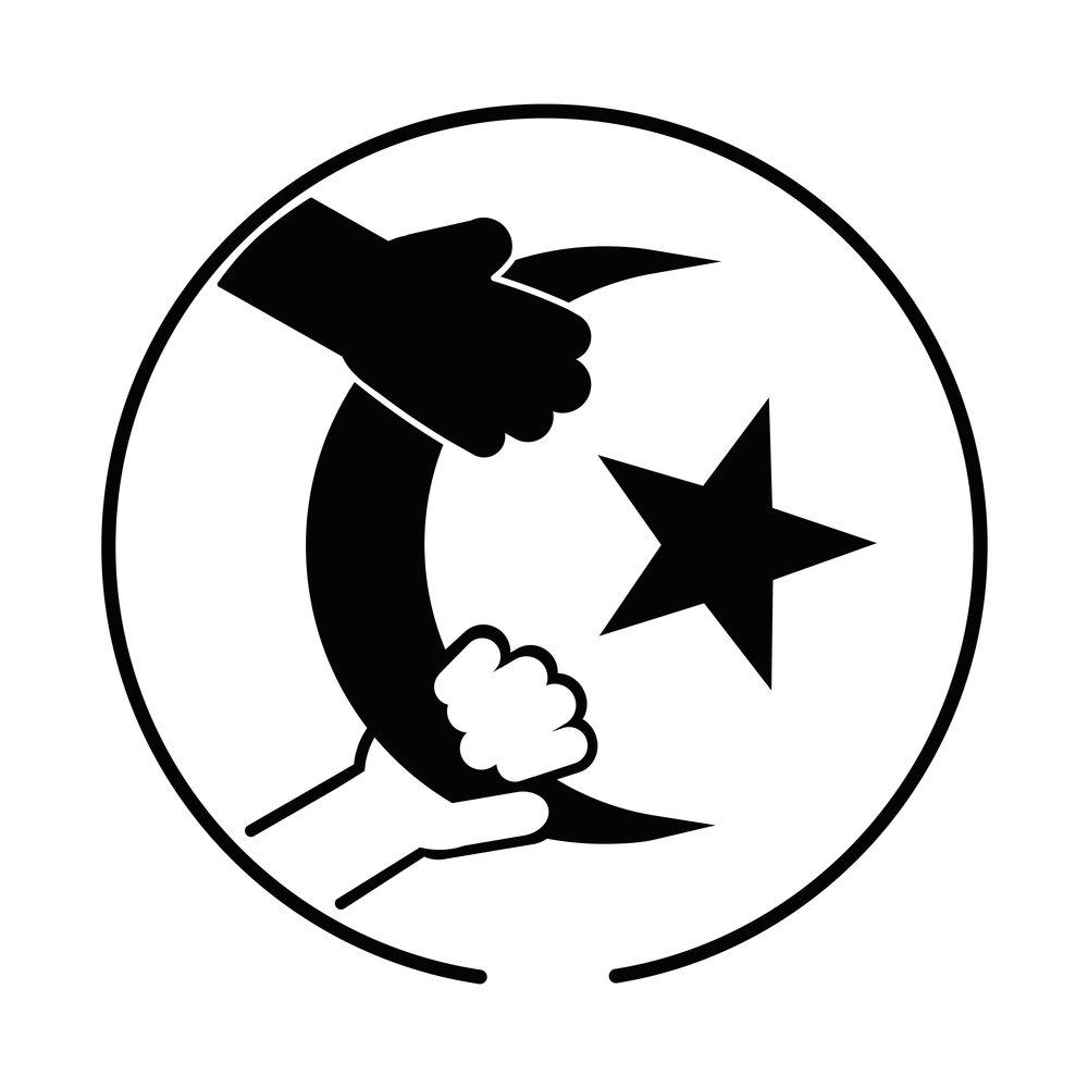 Committees namun 2018 north american model united nations la vague de dcolonisation qui libra le maroc et en tunisie natteint pas lalgrie dclenchant un conflit entre le front de libration nationale algrien biocorpaavc