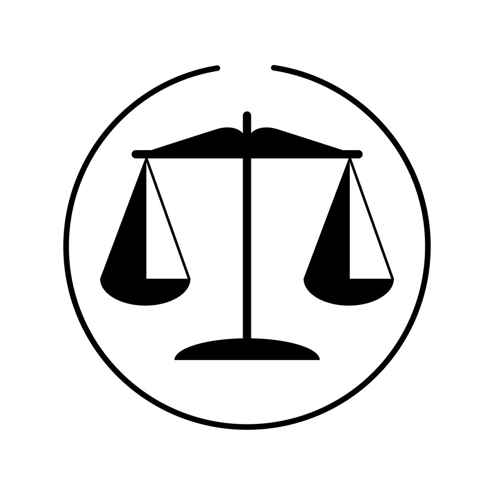 Committees namun 2018 north american model united nations the international court of justice is the united nations primary judicial body and has unlimited subject matter jurisdiction covering a broad range of biocorpaavc