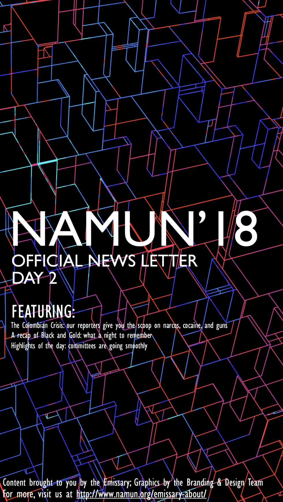 NAMUN Newsletter #2 (jpeg).001.jpeg