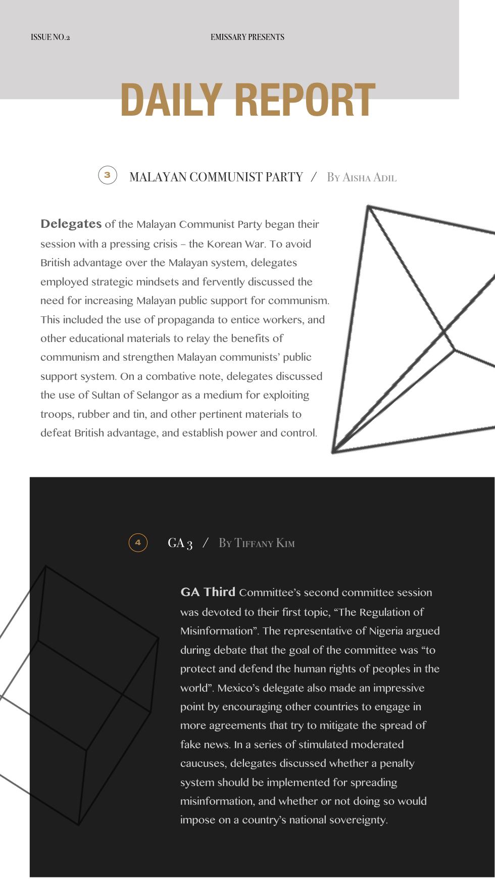 NAMUN Newsletter #2 (jpeg).003.jpeg