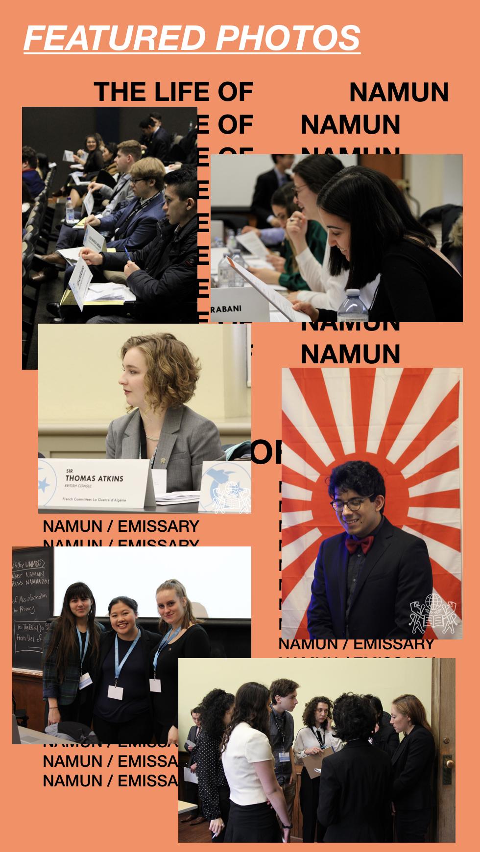 NAMUN Newsletter #2 (jpeg).007.jpeg