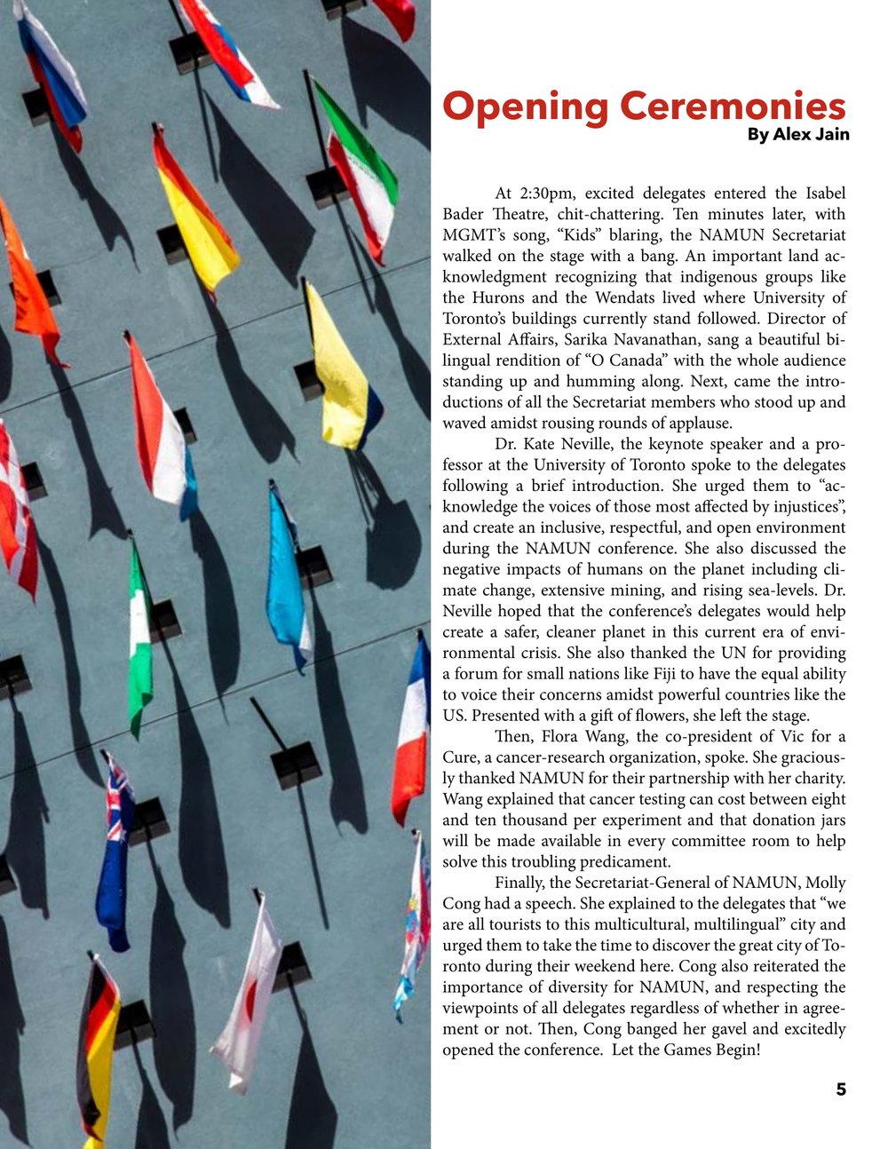 Newsletter #1-05.jpg