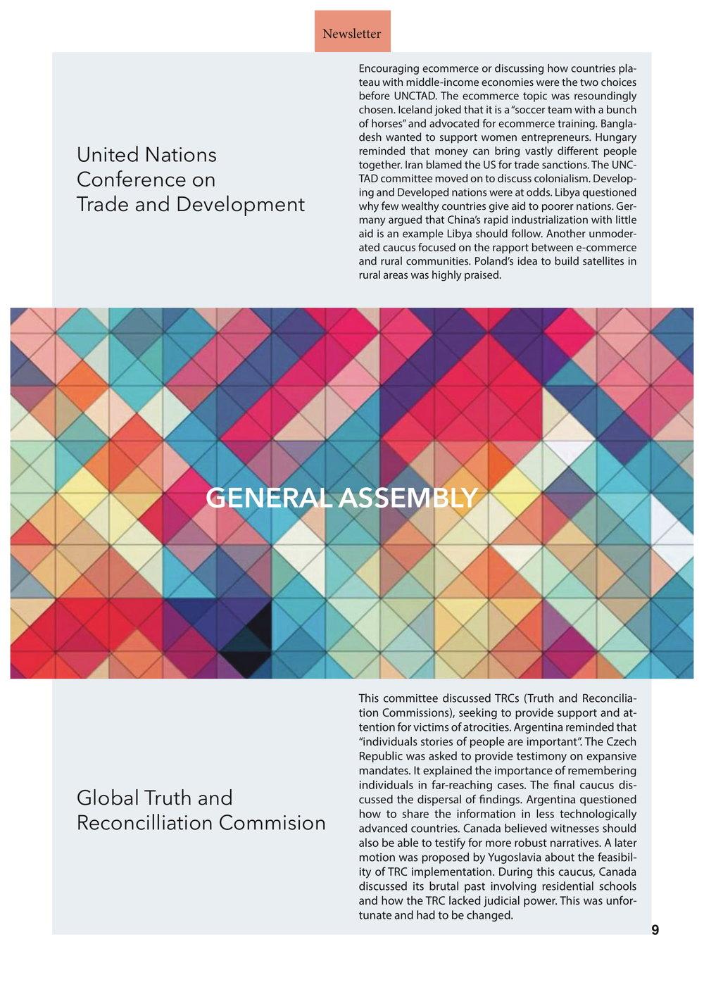 Newsletter #1-09.jpg