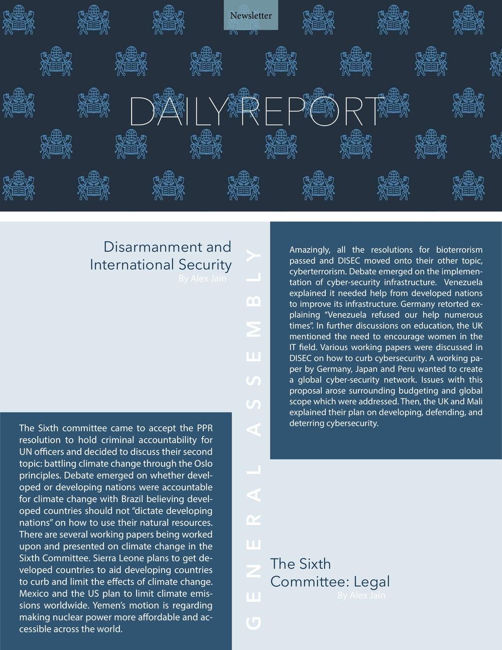 Newsletter 3-03.jpg