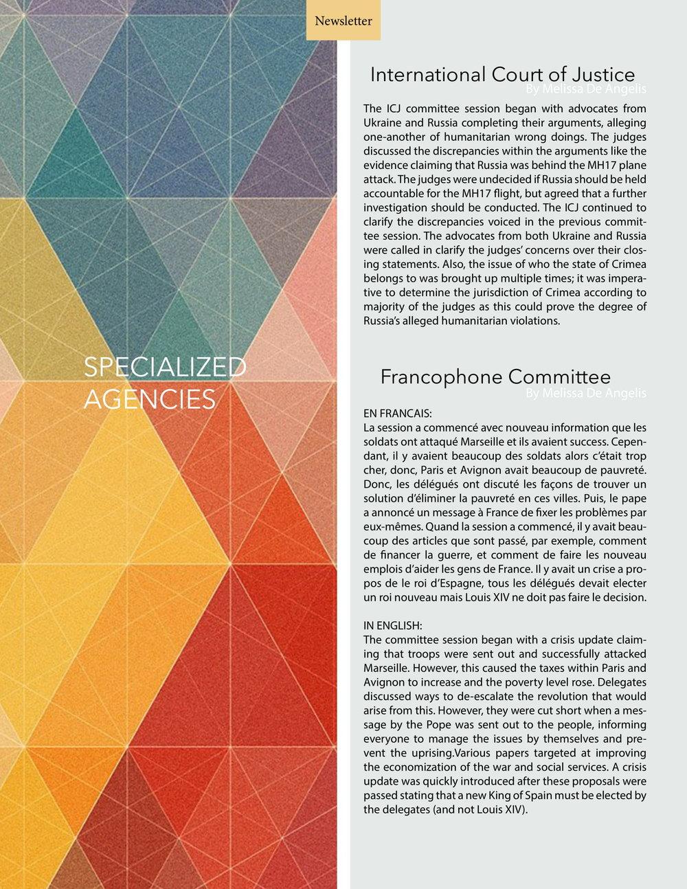 Newsletter 3-05.jpg
