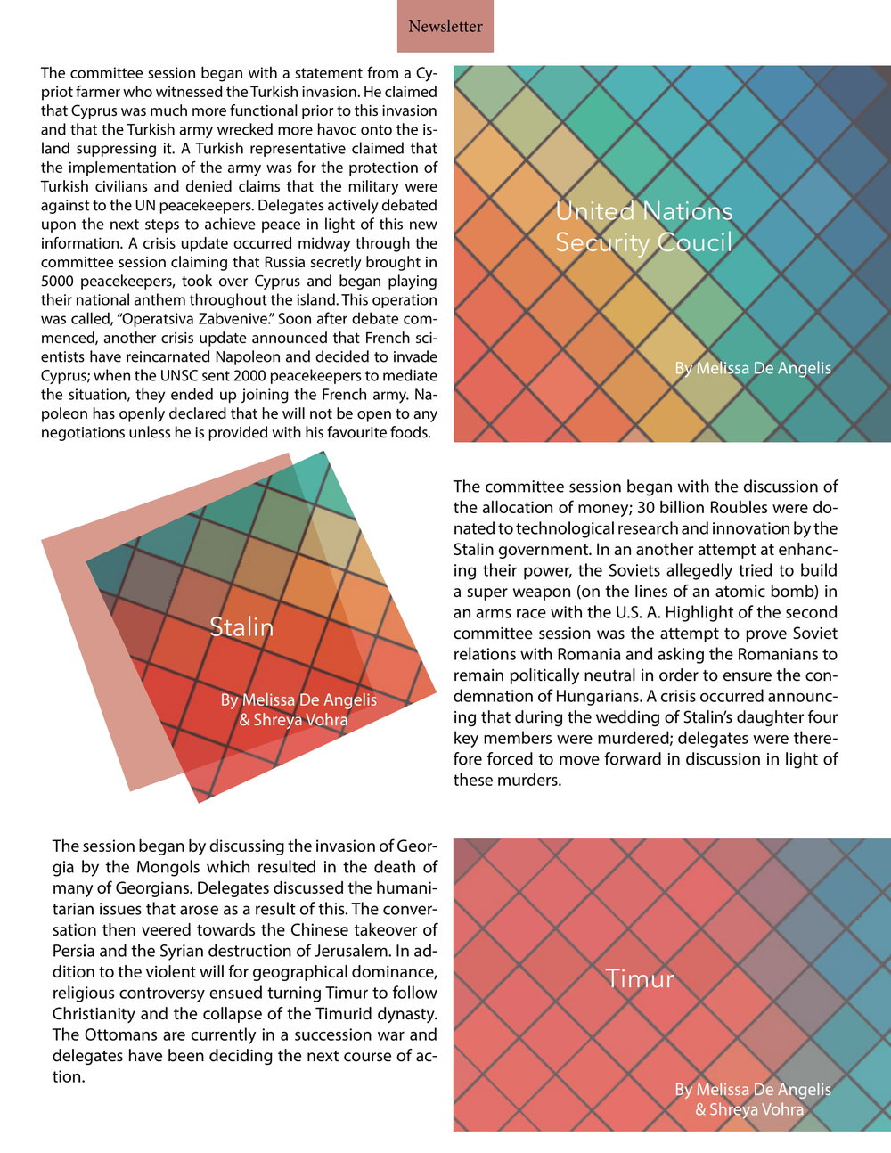 Newsletter 3-06.jpg
