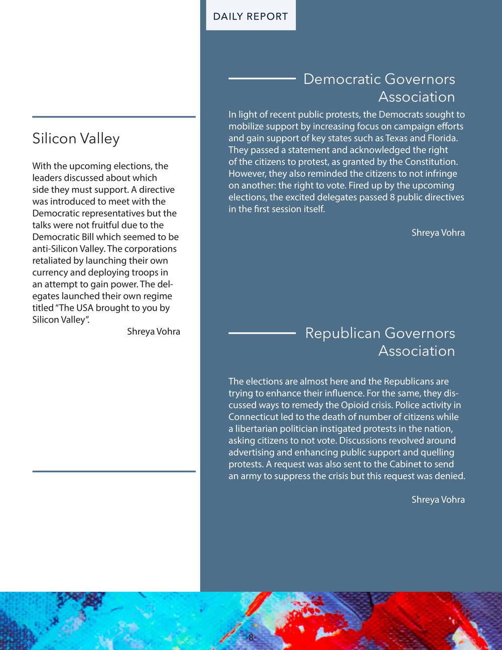 Newsletter 3-08.jpg