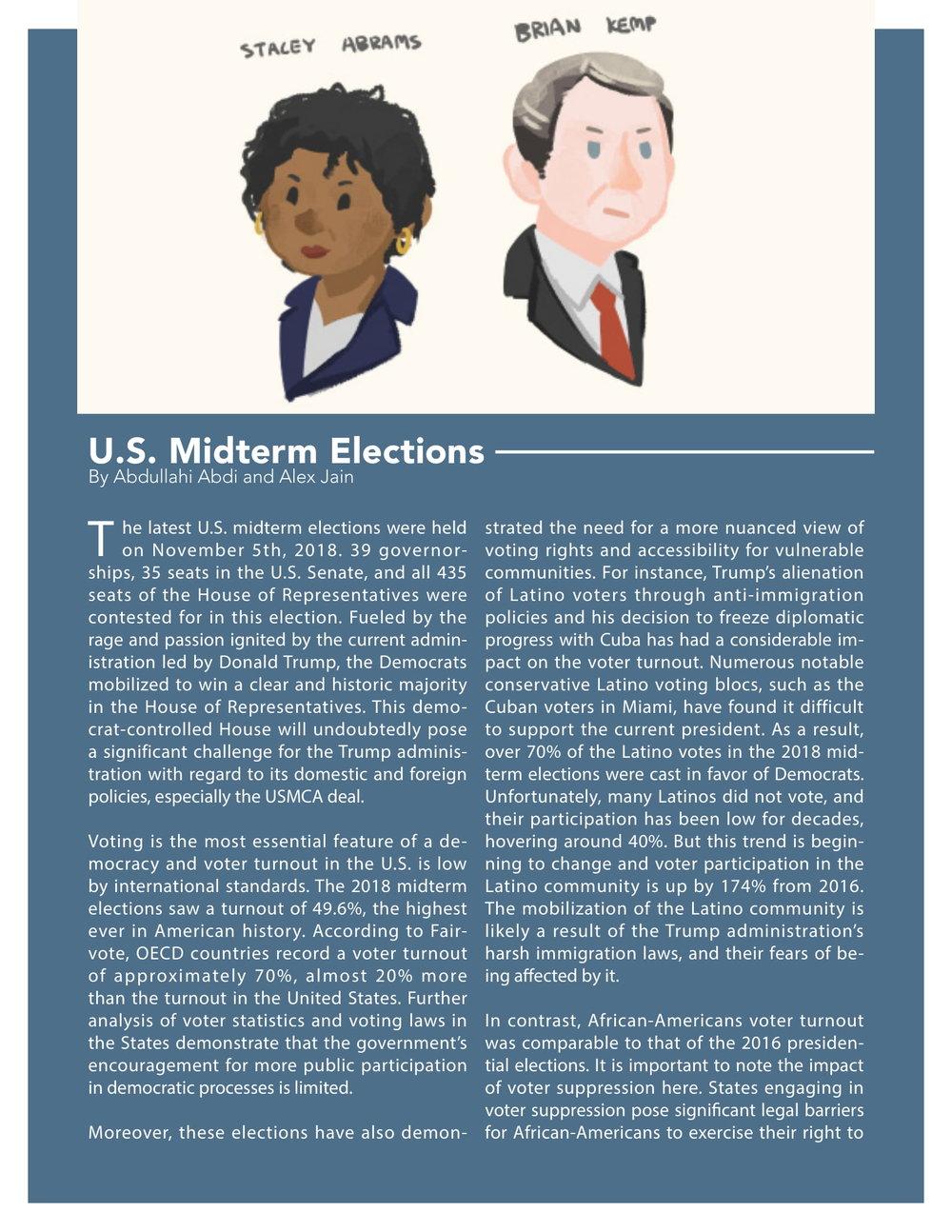 Newsletter 3-11.jpg