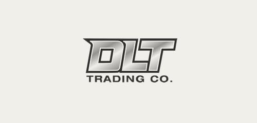 client-logo-dlt.png