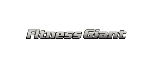 client-logo-fitness-giant.png