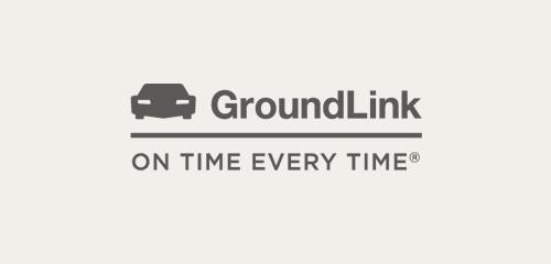 client-logo-groundlink.png