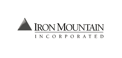 client-logo-iron-mtn.png